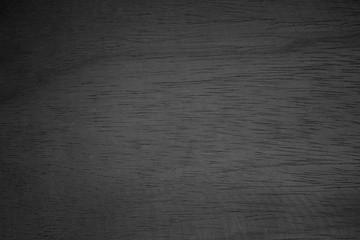 Black wooden wall texture background. black wood background, black wood texture, old dark wooden background, horizontal black wood.