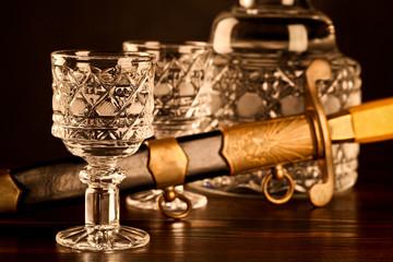 https://www.shutterstock.com/ru/image-photo/two-wineglasses-crystal-carafe-bottle-near-1404683183?src=vhRkEb1Ftae2VUWDrGO5yw-3-34