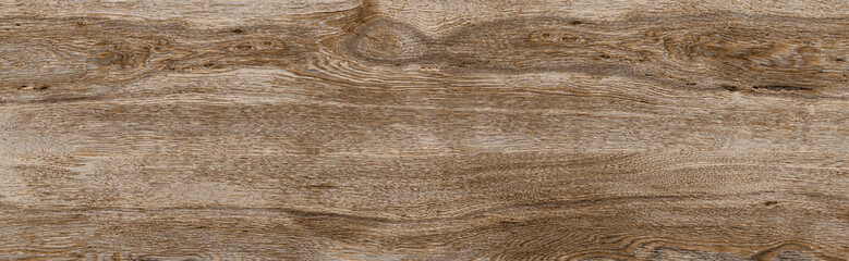 old wood texture background, parquet floor Wall mural