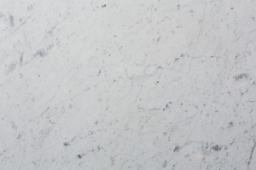 Foto op Canvas Marmer Marble background for your new ideal design.