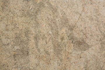 Foto op Canvas Marmer Natural stylish granite texture for your design.