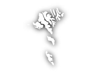 Färöer Inseln Karte.Bilder Und Videos Suchen Färöer Inseln