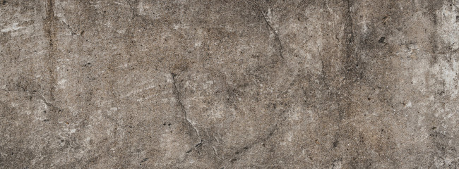 Cement wall background. Texture placed over an object to create a grunge effect for design Wall mural