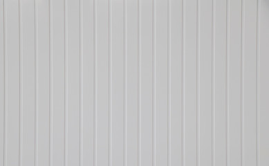white vertical stripe abstract background, white background with stripes, white texture