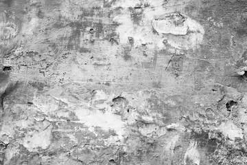 Fotobehang Oude vuile getextureerde muur Grunge wall