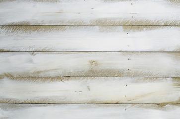 Khaki Shabby Chic Holzuntergrund Textur