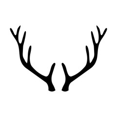 Animal Horn icon