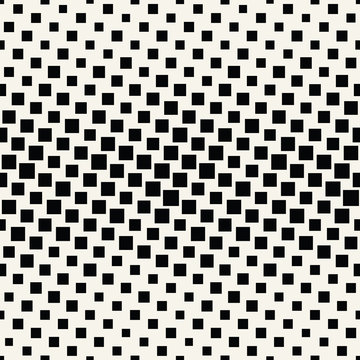 geometric square halftone gradient pattern graphic design