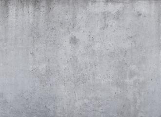 Alte Betonwand Textur. Betontapete.