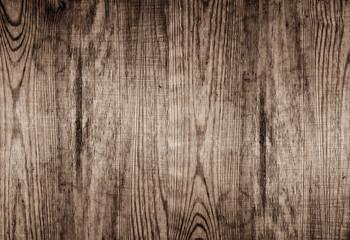Alte Holzhintergrund