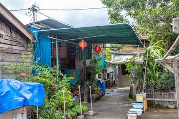 Bintan, Indonesien