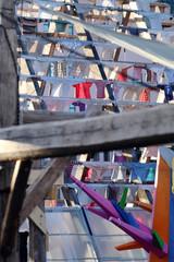 oslo salt nomadic art project