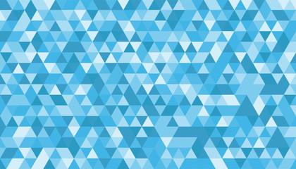 Abstract Background Geometry futistic Wall mural