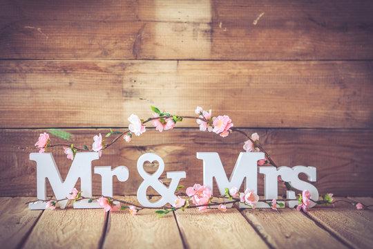 wedding themes background