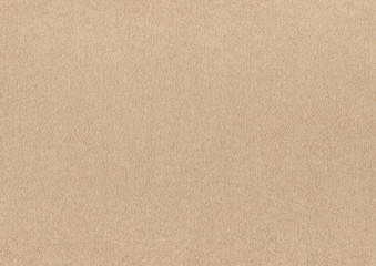 High Resolution Artist Beige Recycle Striped Pastel Paper Background Texture