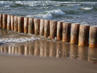 Morze Falochrony