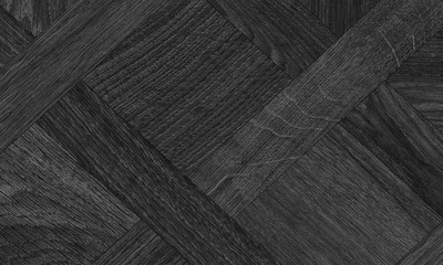 Wood in gray scale, texture high quality close up. May be used for design as background or other.