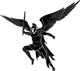 Archangel War