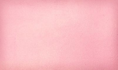 Dark pink slate