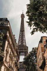 tour eiffel PARIS FRENCE