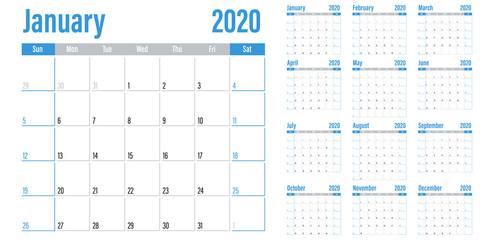 Calendario Saldi Estivi 2020.Search Photos Yearly