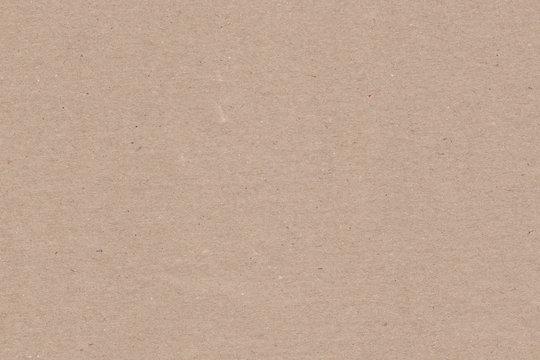 Texture of kraft paper