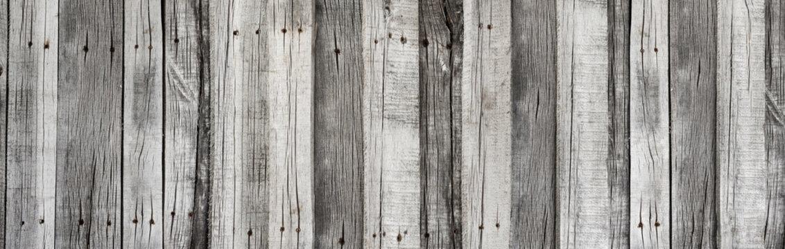 Wooden rustic grey planks texture vertical background