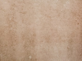 brown background texture effect wall gradient beautiful can for walpaper. Beautiful abstract decorattive background.