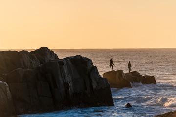 Wild Coast, Südafrika