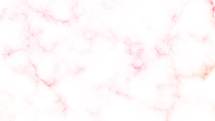 abstract soft pink color marble granite flooring background.tracery elegant line seamless backdrop flooring.