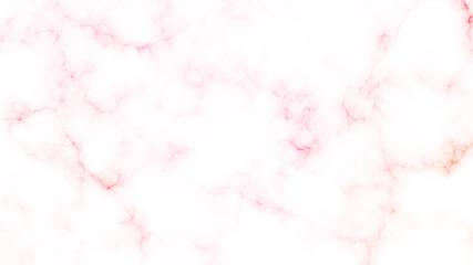Obraz abstract soft pink color marble granite flooring background.tracery elegant line seamless backdrop flooring. - fototapety do salonu