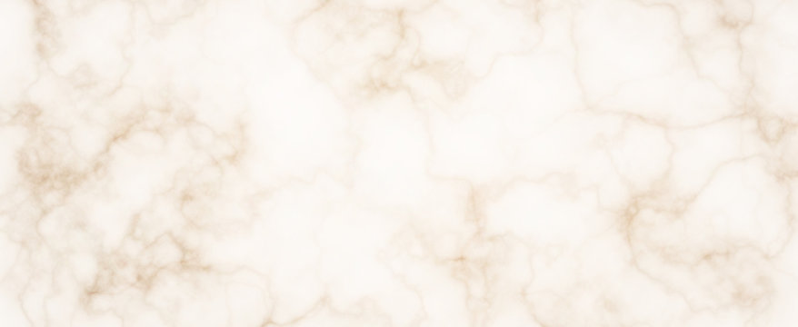 abstract soft sepia color marble granite flooring background.tracery elegant line seamless backdrop flooring.