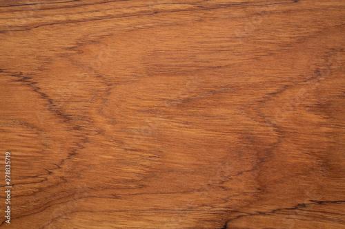 Burmese Teak Wood Plank Natural Texture Plank Natural