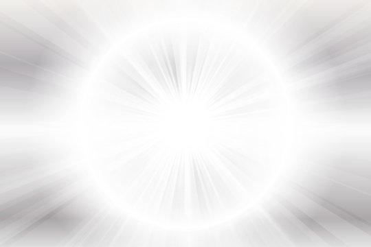 #Background #wallpaper #Vector #Illustration #design #charge_free colorful,light,flash,laser beam,ray,radiant,shine,blur,bright,flash,glow,shine,effect,image 素材,閃光,グラデーション,ぼかし,爆発,集中線,放射線,煌めき,輝き,フレア