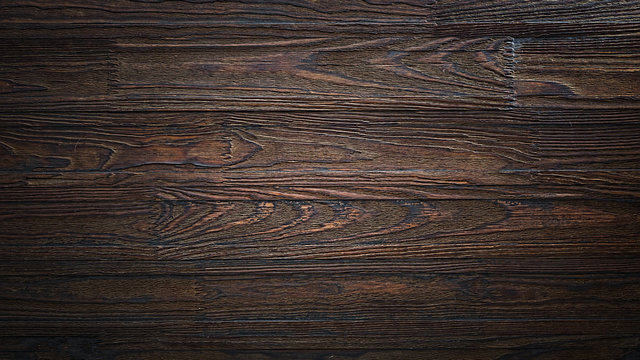 wooden background. Empty  wooden background. Wood texture vignette