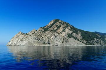 Punta del Mesco