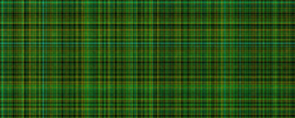 3d material green plaid texture background