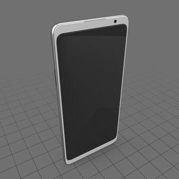 Smartphone 2
