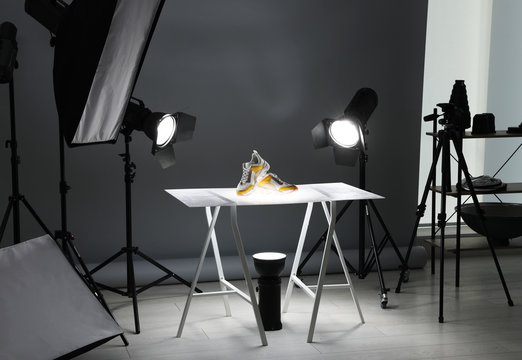 29,209 BEST Studio Product Photography IMAGES, STOCK PHOTOS & VECTORS |  Adobe Stock