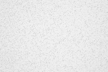 Hintergrund High-Key Terrazzo Betonoberfläche