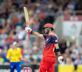 2019 Vitality Blast T20 Cricket Lancashire Lightning v Durham July 21st