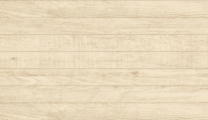 Wood pattern texture, wood planks. Texture of wood background. Wall mural