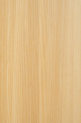 tekstura drewno deseń kolor eko