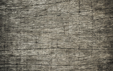 background of old wood texture