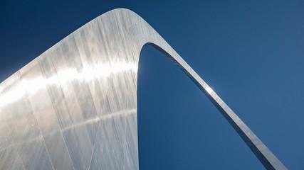 Saint Louis Archway