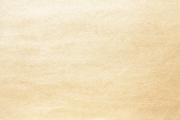 Old brown paper background texture Fototapete