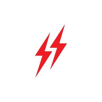 Lightning energy Logo