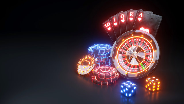 What is The Best Amount to Bet on Slots Online? Here is The Explanation!