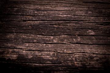 Obraz drewniane tła z winetą  - fototapety do salonu