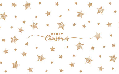 Weihnachtsgrüße Sterne